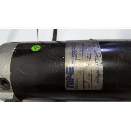 Motor MAE 644