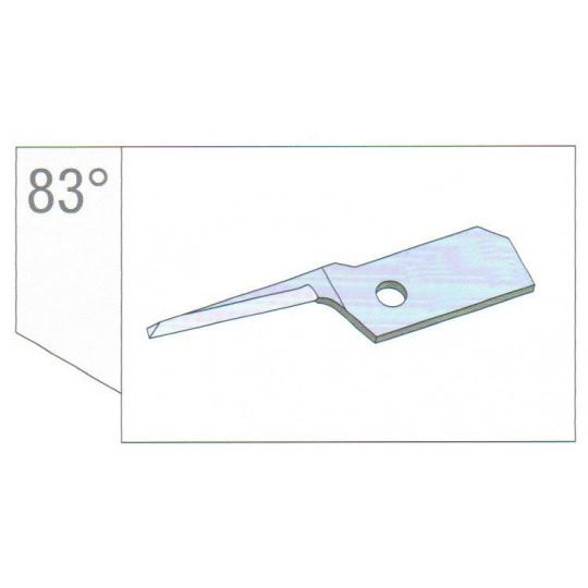 Blade M1N 83 SD1B · 535 097 700 Teseo compatible