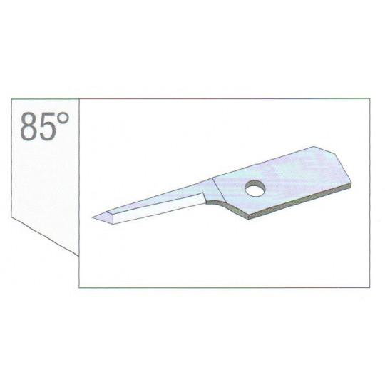 Blade M1N 85 SA1B · 535 090 502 Teseo compatible