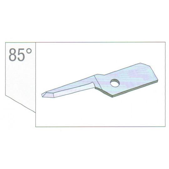 Blade M1N 85 SD1B · 535 092 801 Teseo compatible
