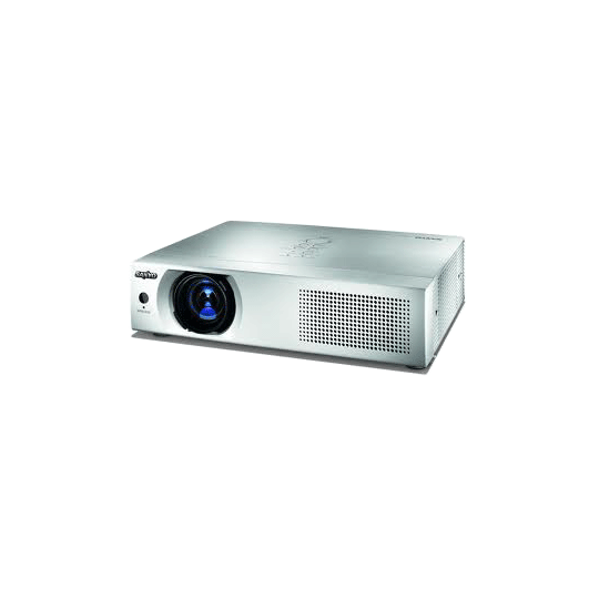 Video projector - ALL BRANDS AVAILABLES