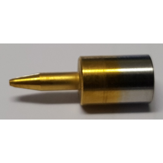 Punching compatible with Atom - 01R33463 - Long duration - Ø 2.5 mm