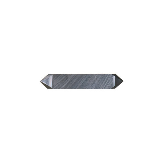 Blade Kongsberg - Esko compatible - BLD-DF212 - G42441196 - Max. cutting depth 2 mm