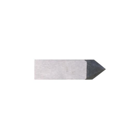 Blade Kongsberg - Esko compatible - BLD-DF112 - G42444299 - Max cutting depth 2 mm