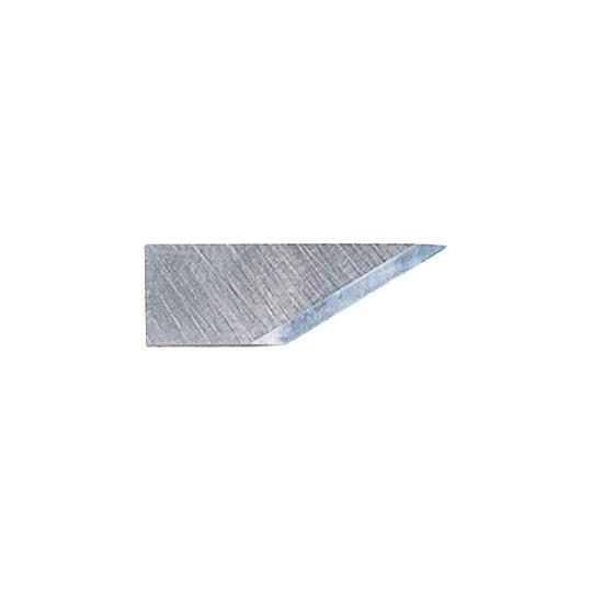 Blade Kongsberg - Esko compatible - BLD-SF212 - G424443978 - Max. cutting depth 1 mm
