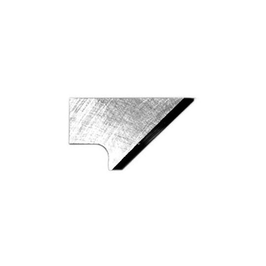 Blade Kongsberg - Esko compatible - BLD-SF245 - G42455287 - Max. cutting depth 1 mm