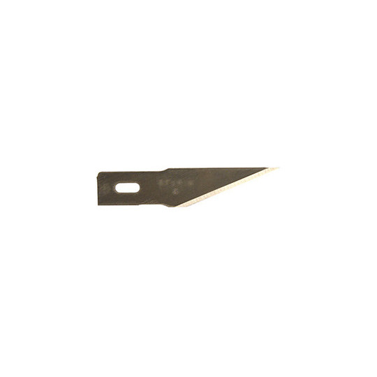 Blade Kongsberg - Esko compatible - BLD-SF102 - G42411041 - Max. cutting depth 1 mm