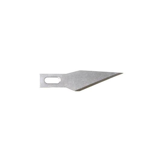 Blade Kongsberg - Esko compatible - BLD-SF172 - G42420083 - Max. cutting depth 1 mm
