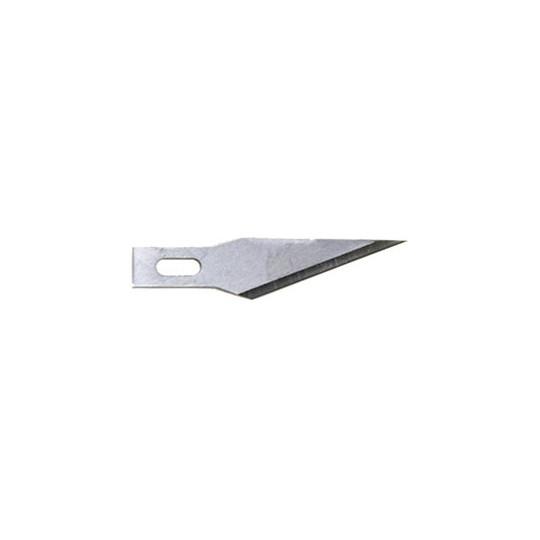 Blade Kongsberg - Esko compatible - BLD-SF186 - G42417444 - Max cutting depth 1 mm