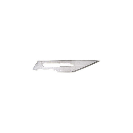 Blade Kongsberg - Esko compatible - BLD-SF110 - G42436063 - Max cutting depth 1 mm