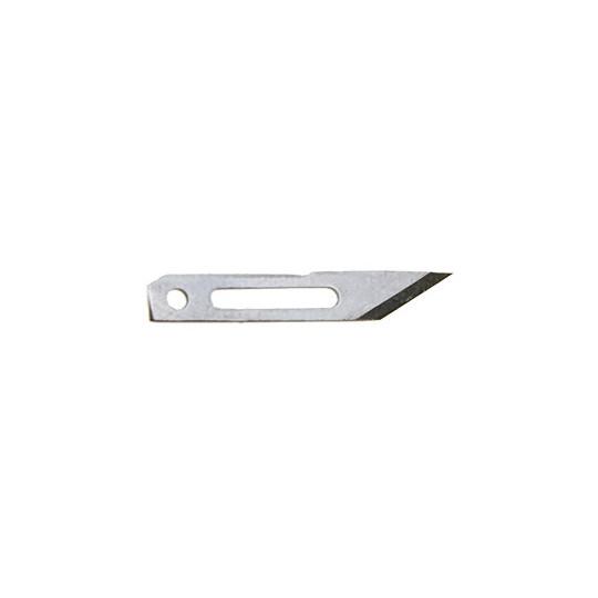 Blade Kongsberg - Esko compatible - BLD-SF184 - G42441840 - Max cutting depth 1 mm