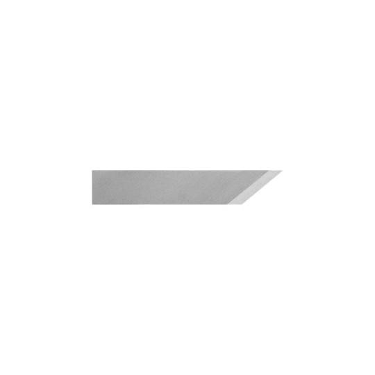 Blade Kongsberg - Esko compatible - BLD-SF210 - G42458356 - Max cutting depth 2 mm