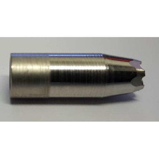 Punching Zund compatible - 01033703 - Ø 5 mm