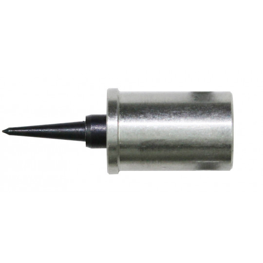 Punching compatible with Atom - 01043493