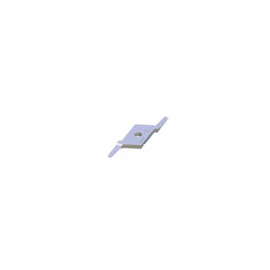 Blade Teseo compatible - M2N 85 SD1A - 535 097 400