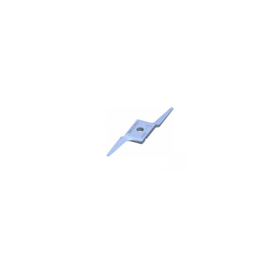 Blade Teseo compatible - M2N 85 SD1A+ - 535 098 100