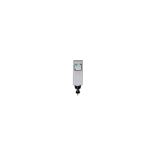 Electric mandrel Elitron