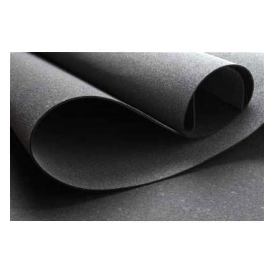 WS 3.2 mm grey  - CZ/P. - Dim. 1360 x 2000