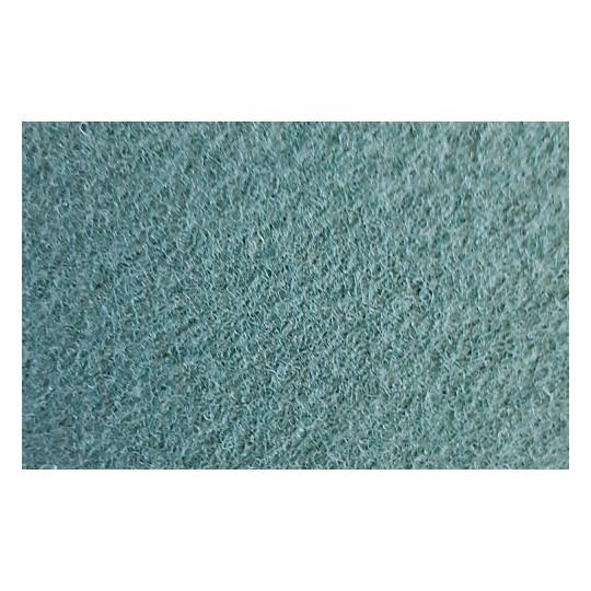 WS Grey from 3 mm - Plaza 32.16 - Dim. 1600 x 3200
