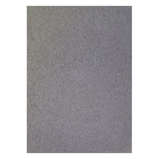 New Butterfly Grey 4 mm - Plaza 40.25 - Dim. 2500 x 6000