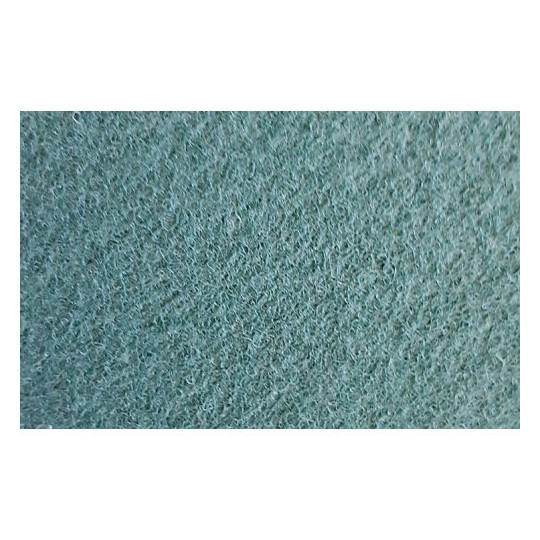 Ws Grey from 4 mm - Plaza 40.25 - Dim. 2500 x 6000