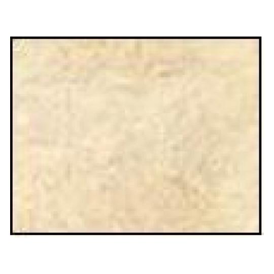 Zenit 100 soft Beige from 3 mm - Dim 1610 x 1010