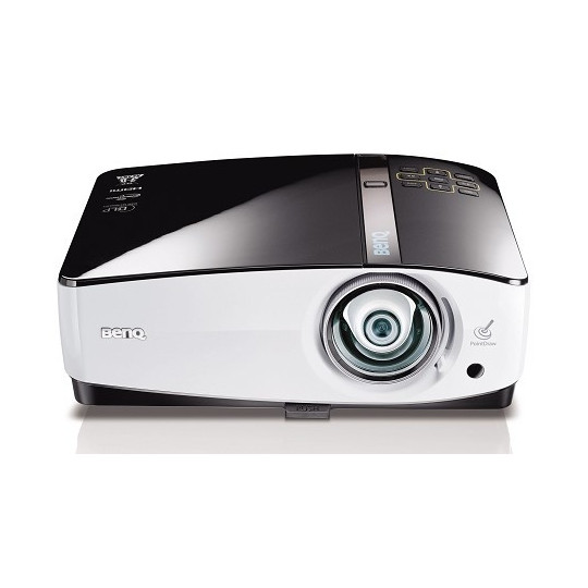 Benq MP819ST Projector