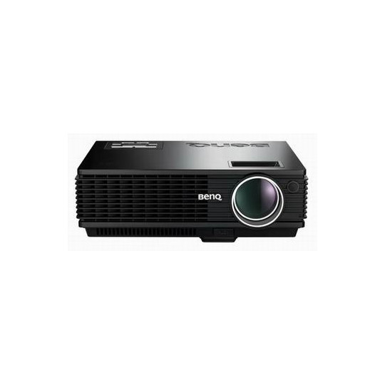 Benq MP720 Projector