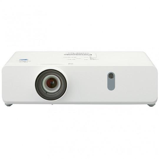 Panasonic VX420 Projector