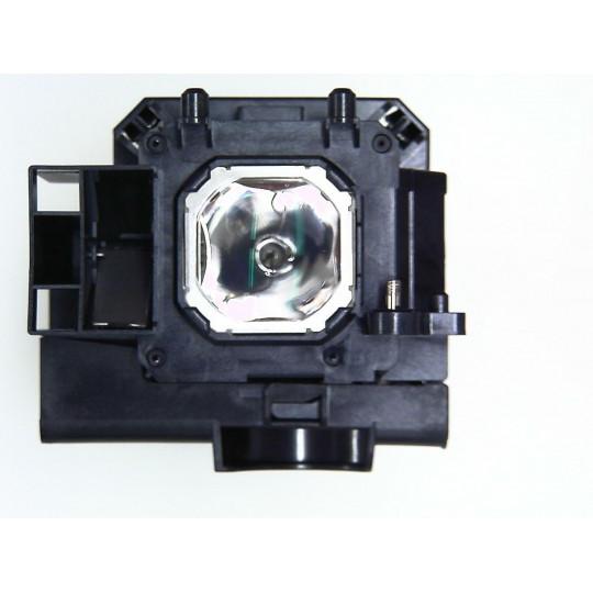 Original Nec M300X Lamp