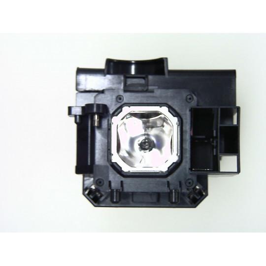 Original Nec M350X Lamp
