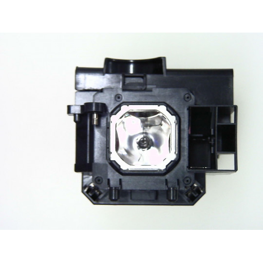 Original Nec M361X lamp