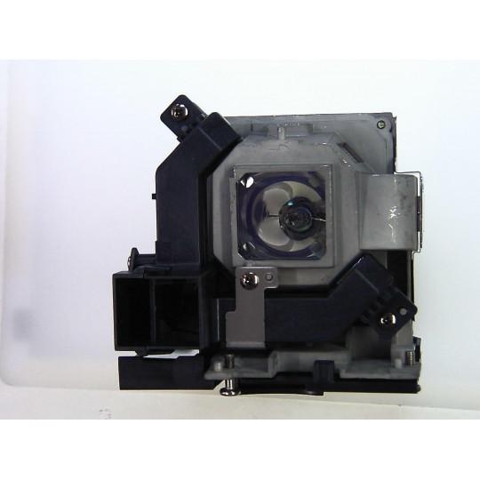 Original Nec M420X Lamp