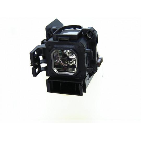 Original Nec VT490 Lamp