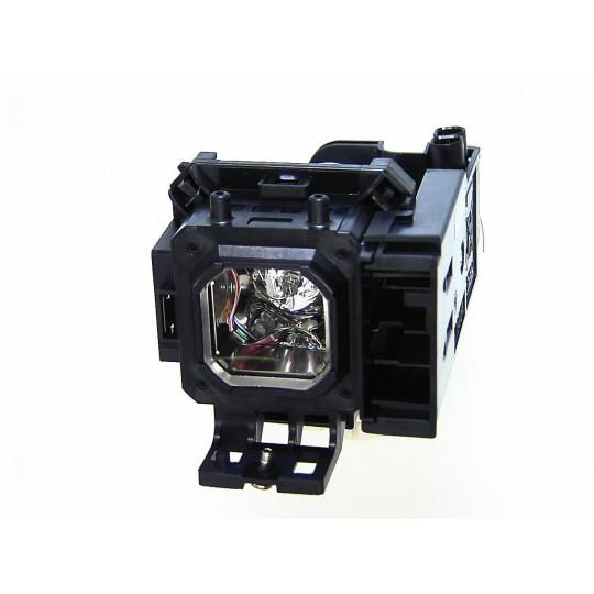 Original Nec VT800 Lamp