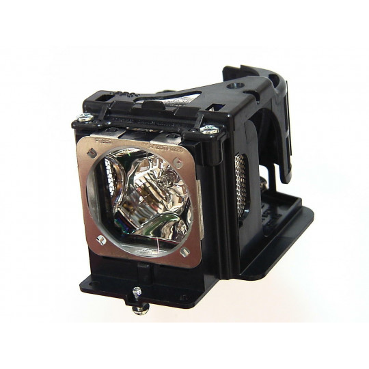 Original Sanyo PLC-XU86 Lamp