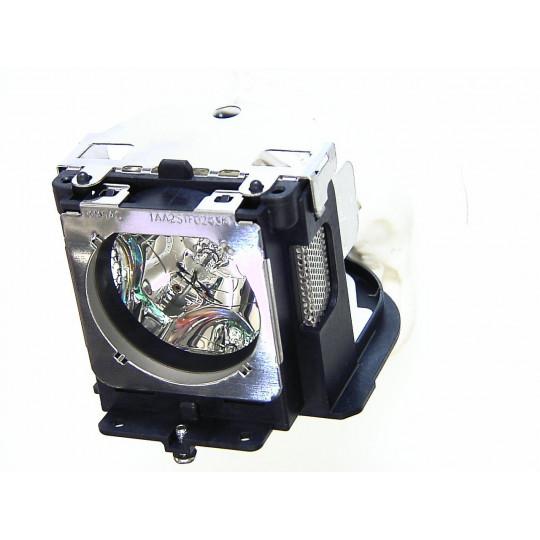 Original Sanyo PLC XU106 Lamp