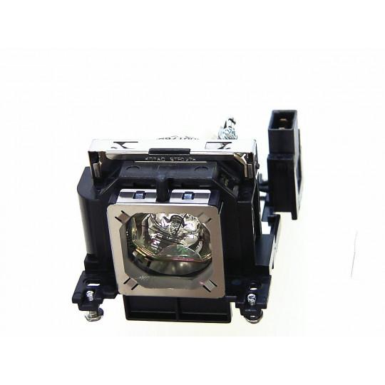 Original Sanyo PLC XU305 Lamp