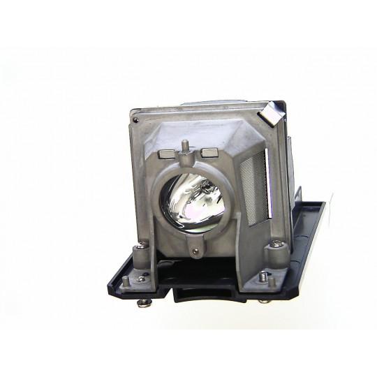 Orginal Nec NP115 Lamp
