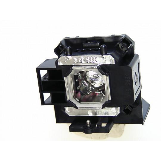 Original Nec NP305 Lamp