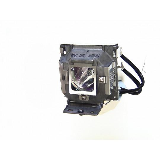 Original Benq MP522ST Lamp