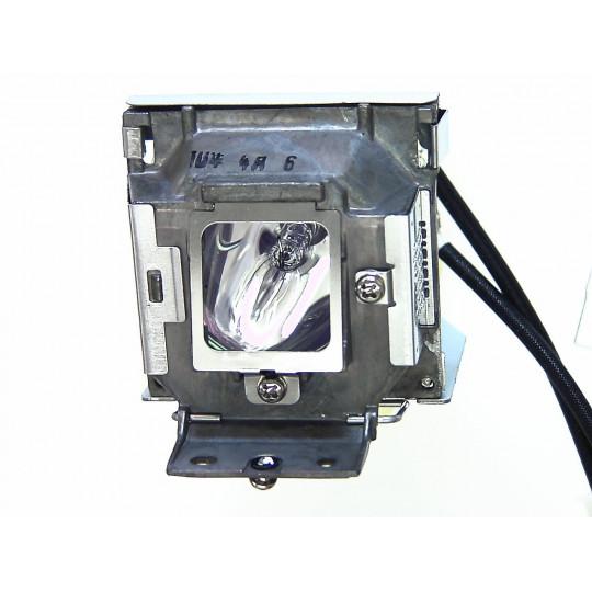 Original Benq MP525ST Lamp