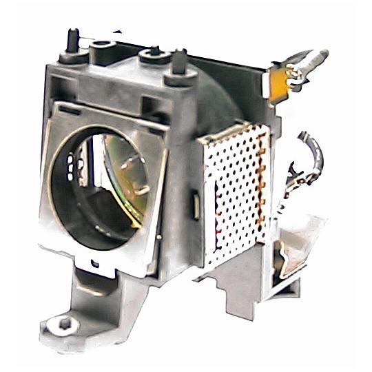 Original Benq MP720P Lamp
