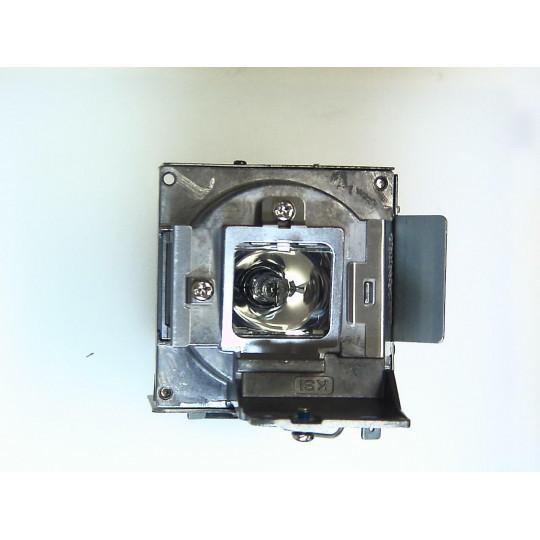 Original Benq MS616ST Lamp