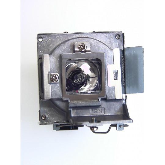 Original Benq MX613ST Lamp