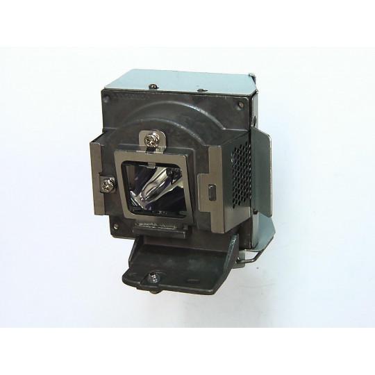 Original Benq MX618ST Lamp