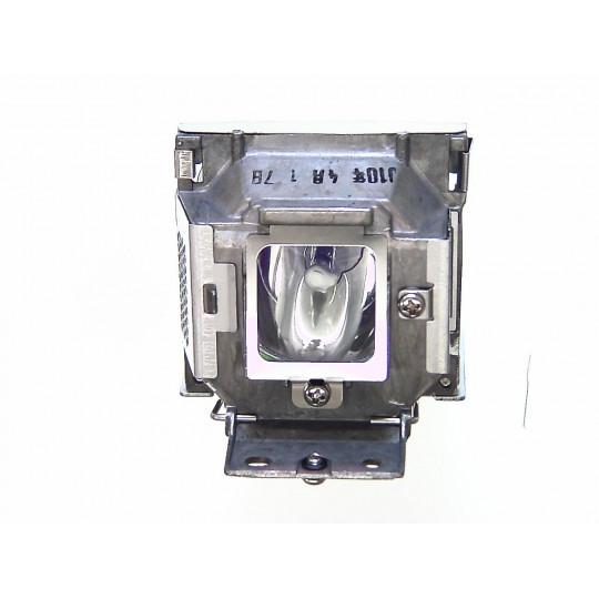 Original Benq MP515ST Lamp