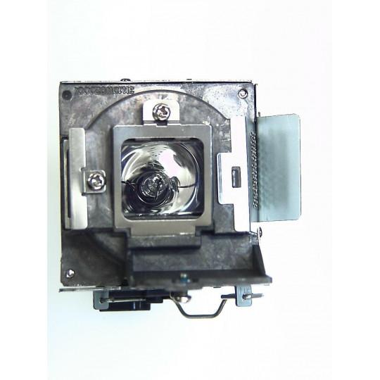 Original Benq MS612ST Lamp