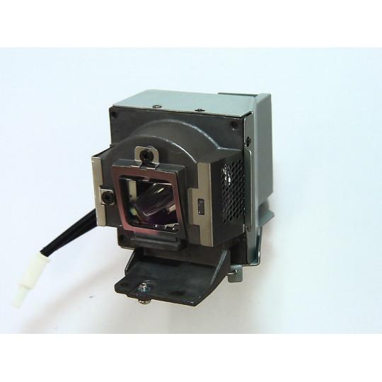 Original Benq MX631ST Lamp