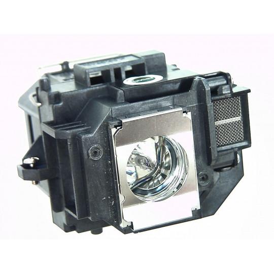Original Epson EB-X9 Lamp